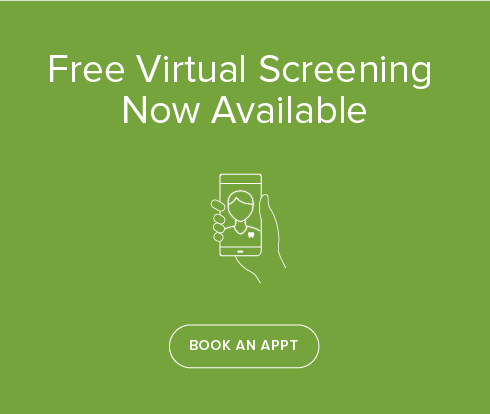 Free Virtual Screening Now Available - Oak Forest Kids' Dentist and Orthodontics
